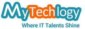 IT Career Development, Progression, Coaching, Jobs | MyTechLogy